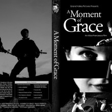 Movie DVD Cover